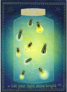 ArtNobleFireflies